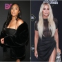 Khloe-Kardashian-Jordyn-Woods-Feud-Clears-Air