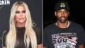 Khloe Kardashian Responds Backlash Tristan Drama KUWTK