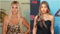 Khloe-Kardashian-Shades-Jordyn-Woods-Liar-Test