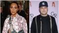 Kim-Kardashian-Hilarously-Begs-Rob-Kardashian-To-Marry-Sia