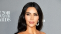 Kim Kardashian Sues Alabama Doctor Over Famous 'Vampire Facial'