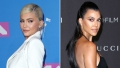 Kylie Jenner Calling Out Kourtney for Not Sending Her a Vibrator