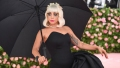 Lady Gaga Transformation