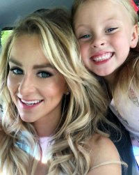 Leah Messer Claps Back After Cult Accusations