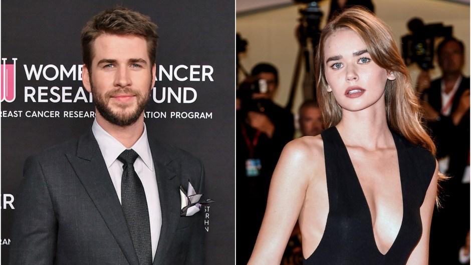 Liam-Hemsworth-GF-Adores-Gabriella-Brooks