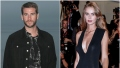 Liam-Hemsworth-Sparks-Dating-Rumors-With-Gabriella-Brooks