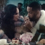 'LHHNY' Season 10 Opener Shows Engaged Couple Erica Mena and Safaree Samuels