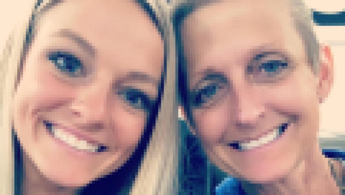 Mackenzie McKee Mom Angie Shares Update Cancer Battle