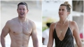 Mark-Wahlberg-Rhea-Flaunt-Beach-Bodies