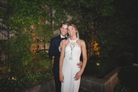 Married at First Sight Season 10 Cast Couple Jessica Studer and Austin Hurd