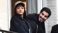 Meet Rihanna Billionaire Boyfriend Hassan Jameel