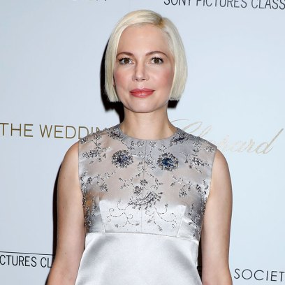 Michelle-Williams-Engagement-and-Pregnancy