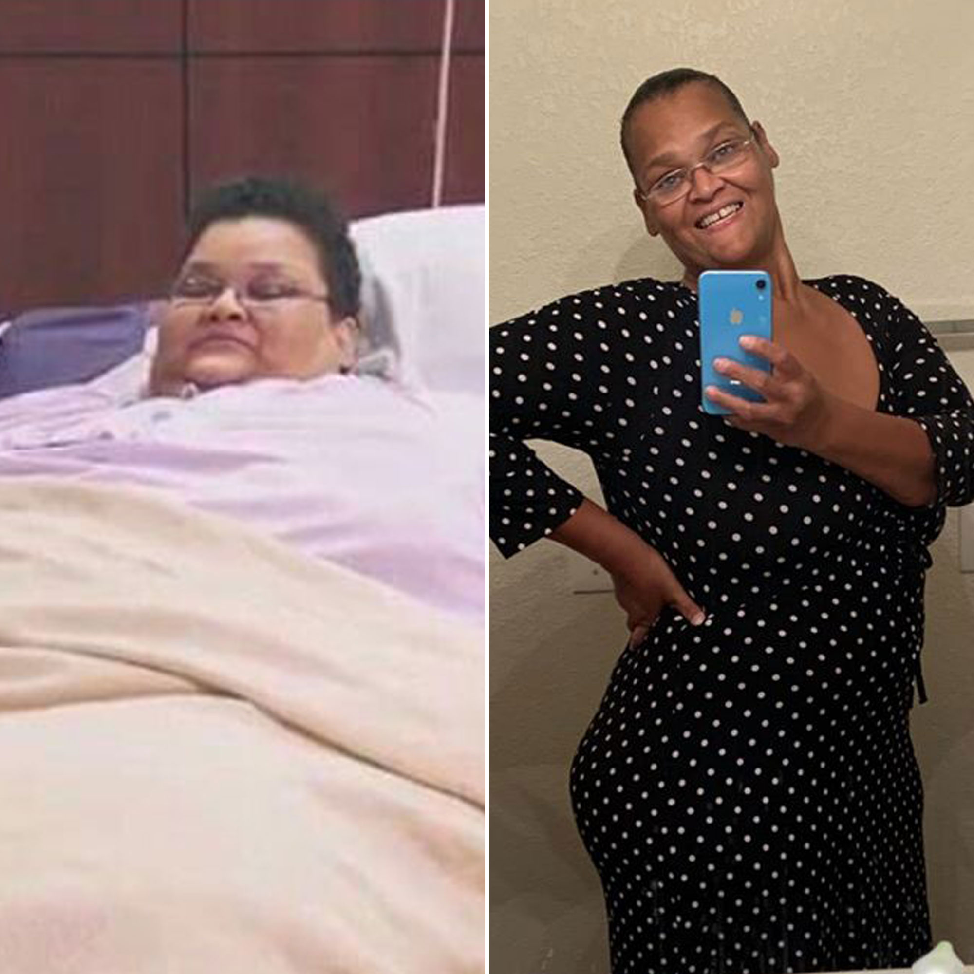 My 600 Lb Life Success Stories See