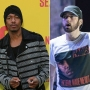 Nick Cannon and Eminem Reignite Feud With Diss Tracks