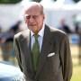 Prince Philip Dead Prep