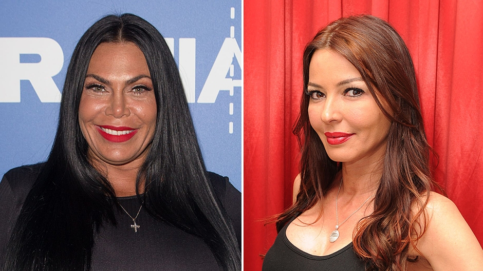 Renee-Graziano-Speaks-Out-After-'Mob-Wives'-Alum-Drita-Is-Arrested-1