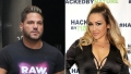 Ronnie Ortiz-Magro Responds Ex Jen Harley Allegations