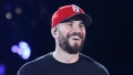 Sam Hunt First Concert Since DUI Arrest