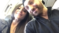 Sammi Sweetheart Giancola Drops First Episode of New YouTube Channel With Fiance Christian