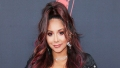 Snooki Fires Back After Troll Comments on Her Leaving 'Jersey Shore'