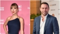 Taylor-Swift-Calls-Out-Scooter-Braun-At-Billboard-Event