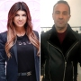 Teresa-and-Joe-Giudice-Flirt-on-Instagram-Hours-Before-Separation-Reveal-new