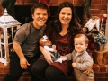Tori Roloff Says She's 'Terrified' of Getting Mastitis After Admitting She's Not Feeling Well Post-Giving Birth
