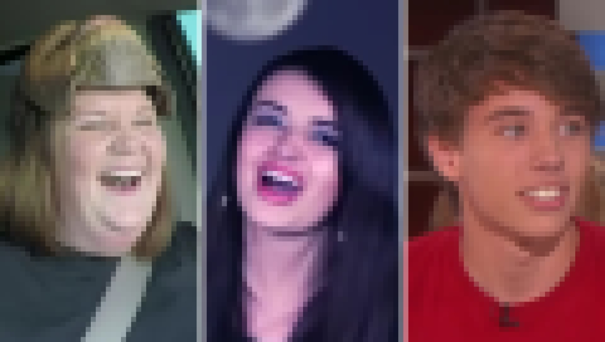 Where Are the Decades Viral Stars Now? See What Happened to the Internet Famous Stars of the 2010s