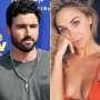 brody jenner spotted out on date with new girlfriend daniella grace