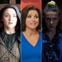 Golden Globe Nominations Snubs: Game of Thrones, Veep and Stranger Things