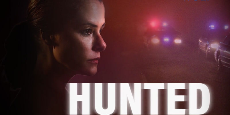 Deputy Marshal Emily Barnes Disobeys Orders and the Fugitives Get the Upper Hand on Latest Episode of 'Hunted'