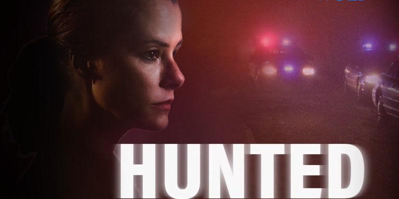 Deputy Marshal Emily Barnes Disobeys Orders & The Fugitives Get The Upper Hand