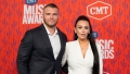 jwoww's boyfriend zack clayton carpinello gushed over her after getting back together