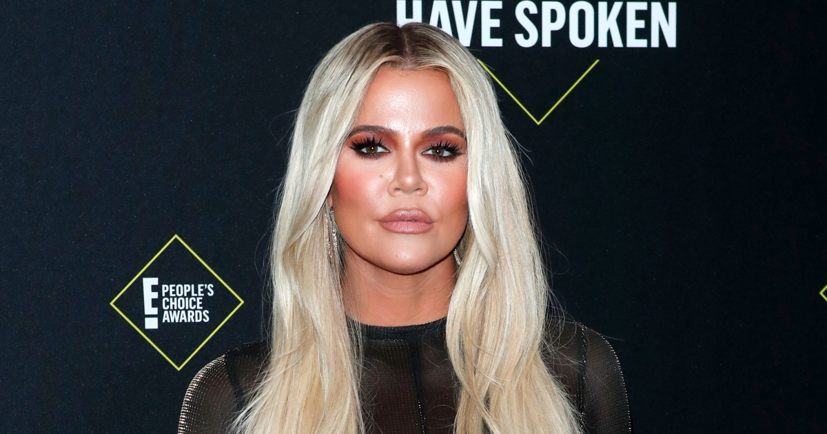 Khloé Kardashian Claps Back After Fans Accuse Her of Forgetting Mason and Reign's Birthdays