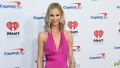 meghan king edmonds says she's gotten 'too skinny' amid stress from divorce from jim edmonds