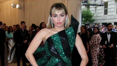 miley cyrus releases 'my sad christmas' song as liam hemsworth moves on