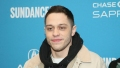 pete davidson talked about kaia gerber and rehab on snl