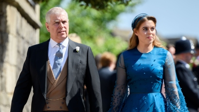 princess beatrice cancels engagement party amid prince andrew's scandal