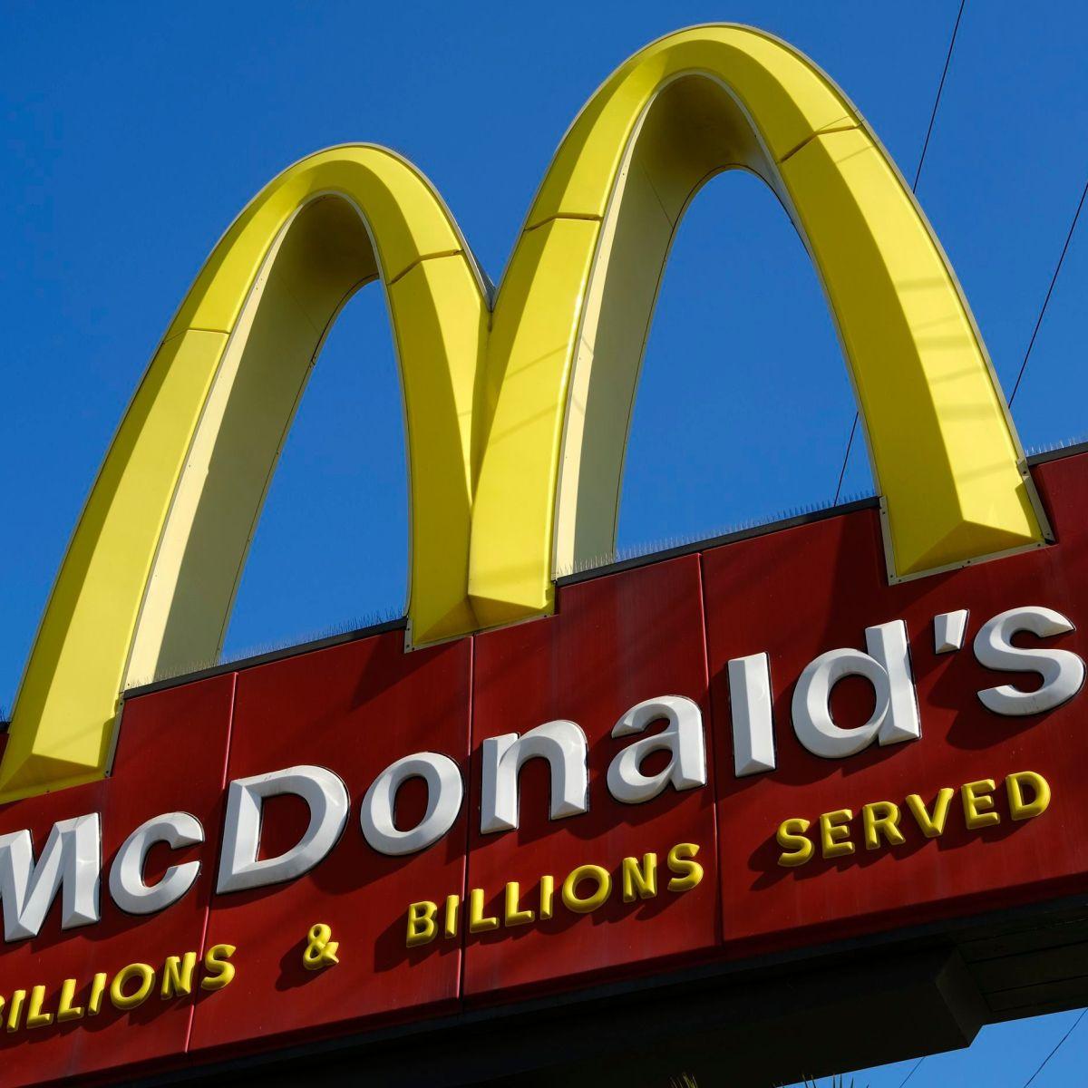 مجموعة صور لل Fast Food Near Me Open Now On Christmas Eve