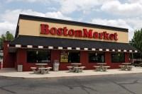 boston-market-fast-food-gal