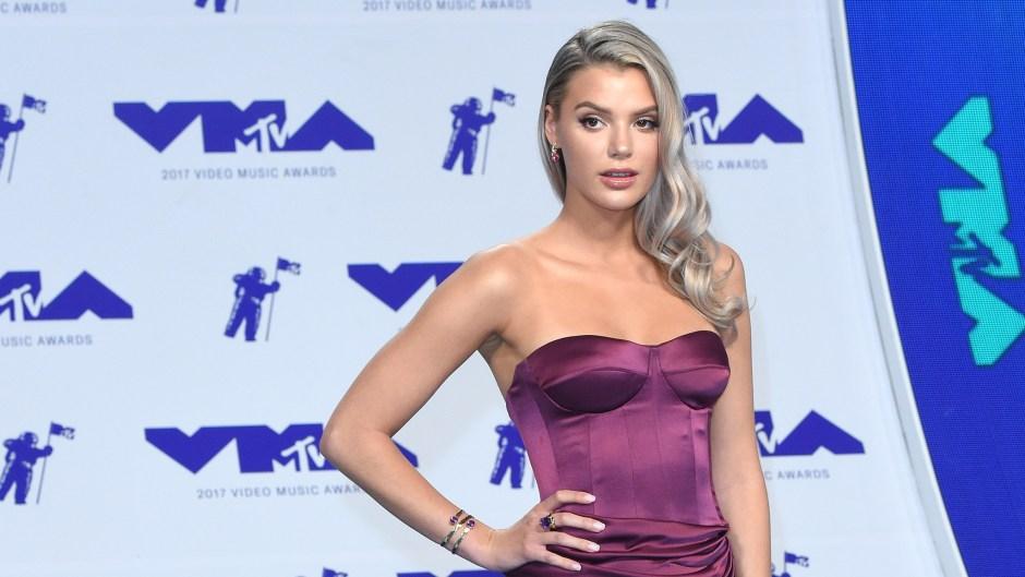 Alissa Violet Accuses Ex Boyfriend Faze Banks of Cheating on Twitter
