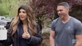 who is anthony delorenzo? teresa giudice's pool contractor