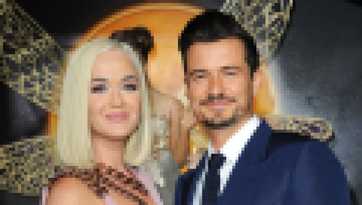 MAIN-Katy-Perry-and-Orlando-Bloom