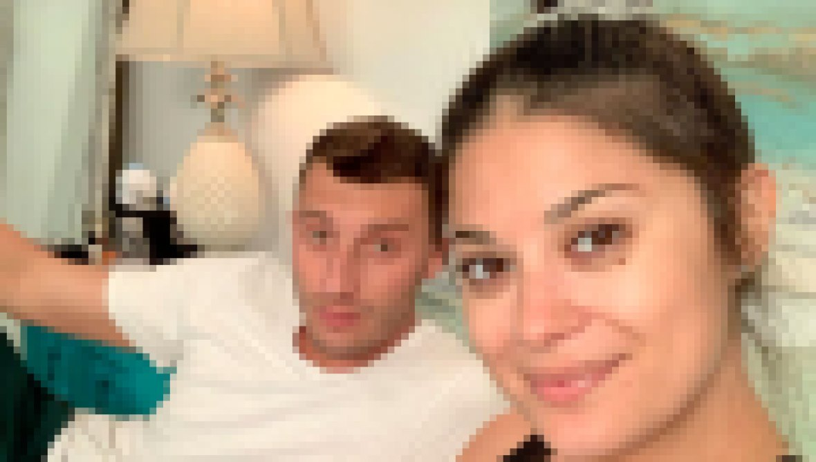 90 Day Fiance Couple Loren Alexei Due Date Revealed