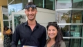 90 day fiance star loren and alexei celebrate his united states citizenship