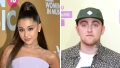 Ariana-Grande-Shares-Never-Before-Seen-Video-of-Late-Mac-Miller