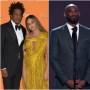Beyonce-Jay-Z-No-Grammys-Kobe