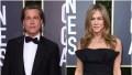 Brad-Pitt-Jennifer-Aniston-Have-Same-Stylists