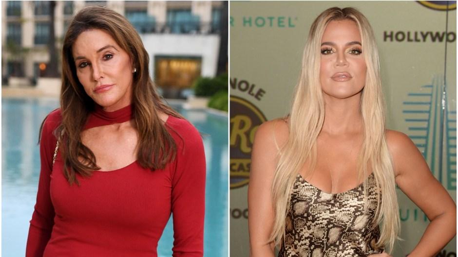 Caitlyn-Jenner-Likes-Khloe-Kardashians-IG-Amid-Feud