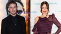 Channing-Tatum-Jessie-J-Spotted-Together